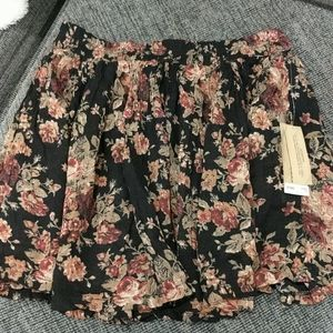 Denim & supply by Ralph Lauren skirt